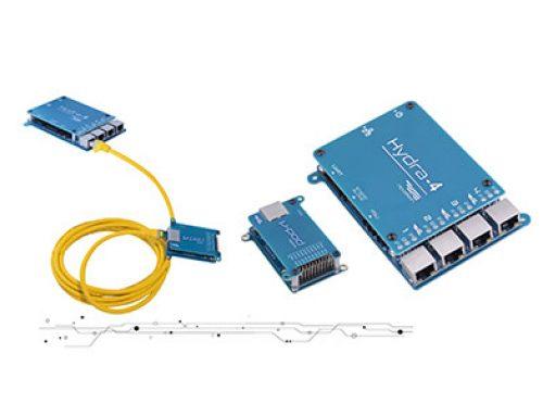 科测电子KINGTEST宣布成为NOVA FLASH 中国区代理商
