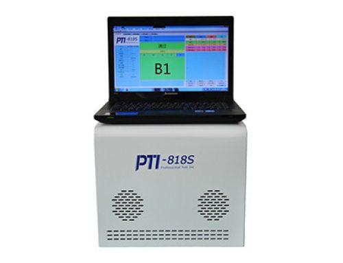 PTI-818S自动测试机