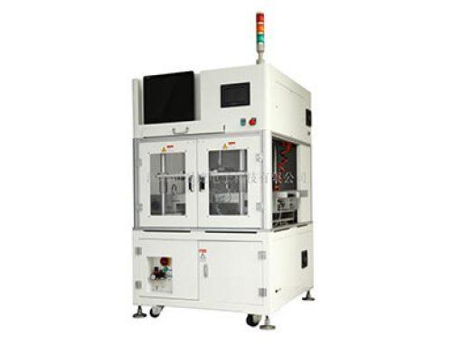 PTI ICT+FCT自动测试机
