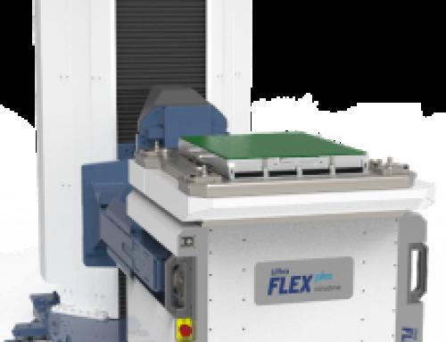 泰瑞达推出UltraFLEXplus,高效缩短复杂数字芯片的上市时间